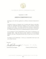 2008_Governor_Arnold_Schwarzenegger