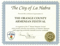 2008_Mayor_Rose_Espinoza_City_of_La_Habra