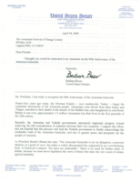 2009_April_24_Barbara_Boxer_United_State_Senator_Page 1
