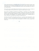 2009_April_24_Barbara_Boxer_United_State_Senator_Page_2
