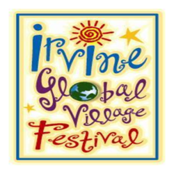 WEB logo 2.0''-Irvine Global Village Festivall-1